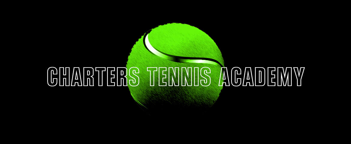 charters tennis